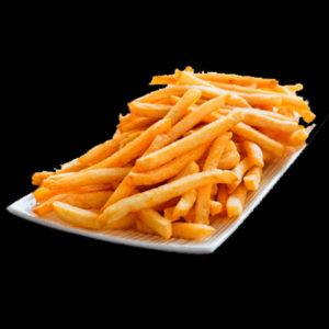 """Картофель """"Фри"""""""